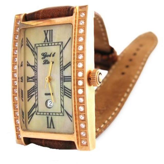 Часы мужские 411к