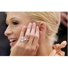 Кольцо на безымянном пальце – только ли признак семьянина