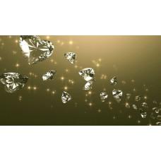Как почистить украшения с бриллиантами дома и чего не стоит делать никогда