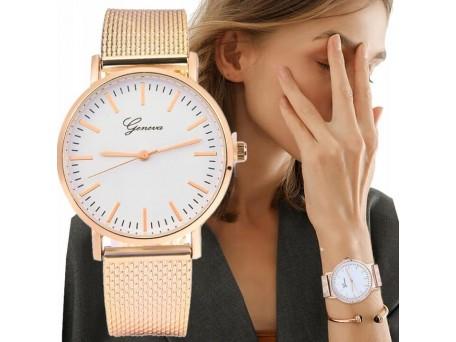 Как купить золотые часы – выбираем правильно