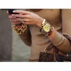 Как правильно выбрать женские часы