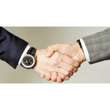 Спор о часах: на какой руке носить